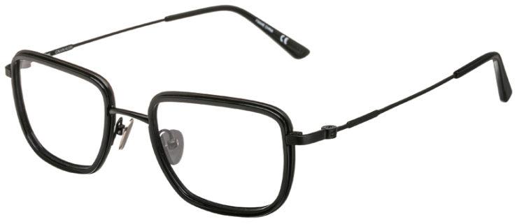 prescription-glasses-model-Calvin-Klein-CK20107-Black-45