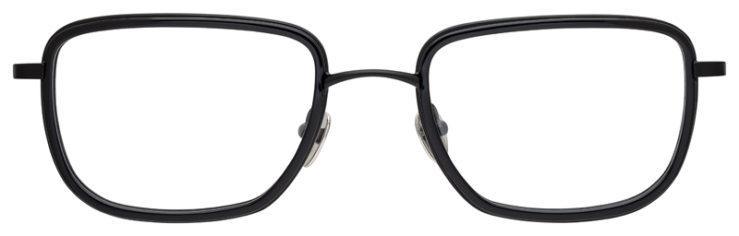 prescription-glasses-model-Calvin-Klein-CK20107-Black-FRONT