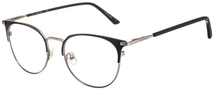 prescription-glasses-model-Calvin-Klein-CK20302-Navy-Silver-45