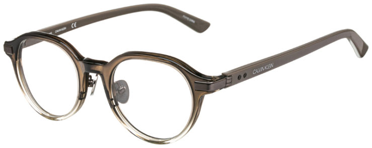 prescription-glasses-model-Calvin-Klein-CK20504-Clear-Grey-45