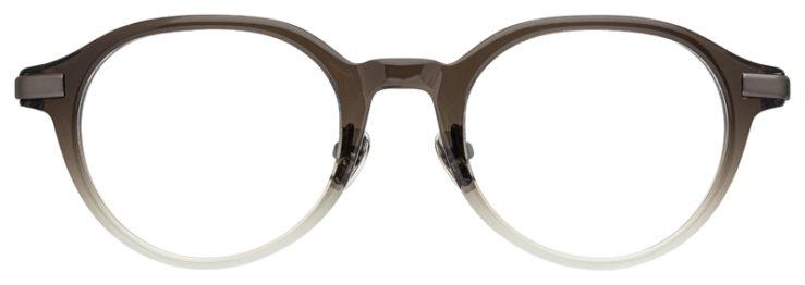 prescription-glasses-model-Calvin-Klein-CK20504-Clear-Grey-FRONT