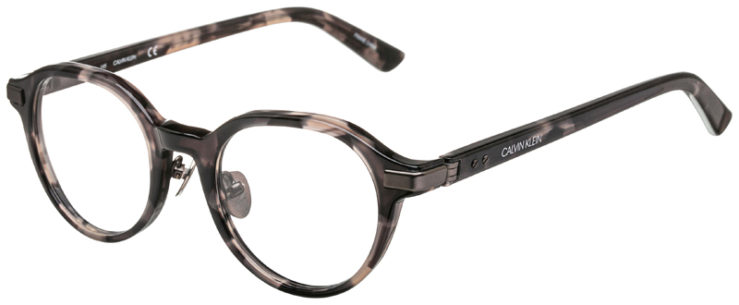 prescription-glasses-model-Calvin-Klein-CK20504-Grey-Tortoise-45