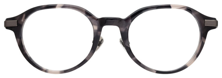 prescription-glasses-model-Calvin-Klein-CK20504-Grey-Tortoise-FRONT