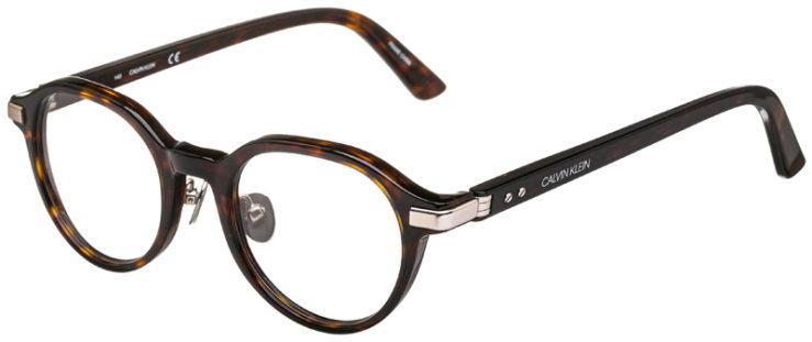 prescription-glasses-model-Calvin-Klein-CK20504-Tortoise-45