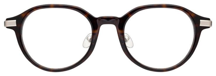 prescription-glasses-model-Calvin-Klein-CK20504-Tortoise-FRONT