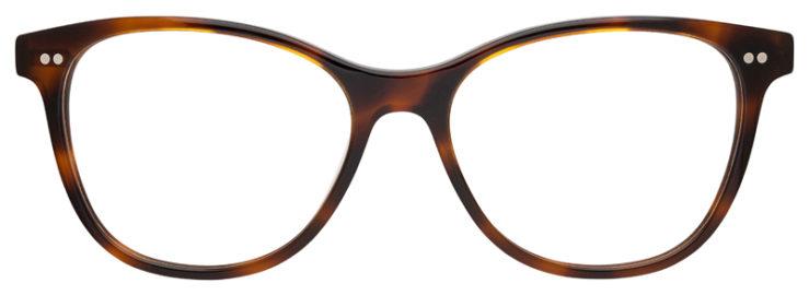 prescription-glasses-model-Calvin-Klein-CK5990-Tortoise-FRONT