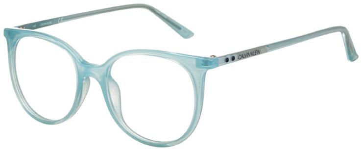 prescription-glasses-model-Calvin-Klein-Ck19508-Light-Blue-45