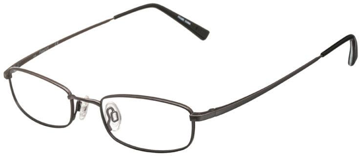 prescription-glasses-model-Flexon-Anderson-Gunmetal-45