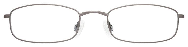 prescription-glasses-model-Flexon-Anderson-Gunmetal-FRONT