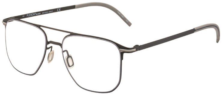 prescription-glasses-model-Flexon-B2004-Gunmetal-45