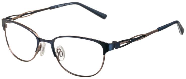 prescription-glasses-model-Flexon-Claudette-Navy-45
