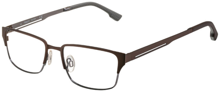 prescription-glasses-model-Flexon-E1044-Brown-45