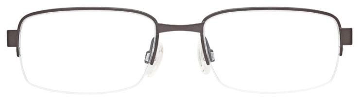 prescription-glasses-model-Flexon-E1047-Gunmetal-FRONT