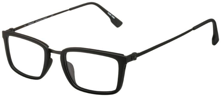 prescription-glasses-model-Flexon-E1084-Matte-black-45