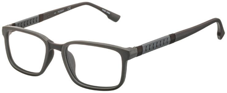 prescription-glasses-model-Flexon-E1115-Grey-45