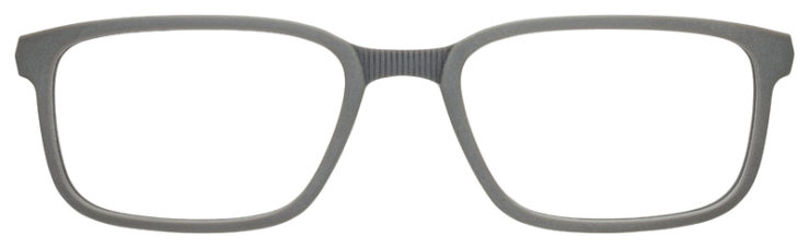 prescription-glasses-model-Flexon-E1115-Grey-FRONT