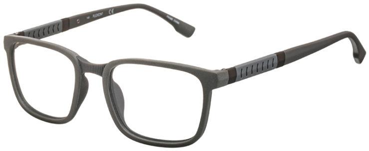 prescription-glasses-model-Flexon-E1116-Grey-45