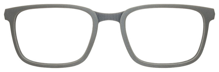 prescription-glasses-model-Flexon-E1116-Grey-FRONT