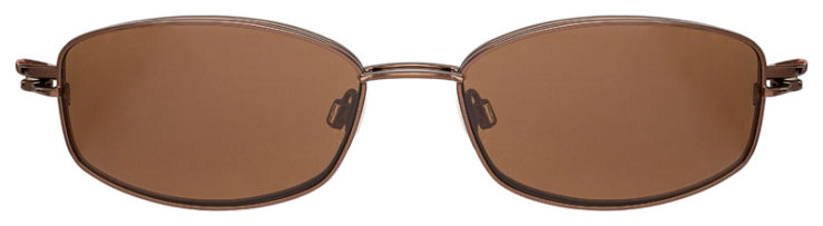 prescription-glasses-model-Flexon-FL903MAG-Brown-FRONT