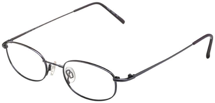 prescription-glasses-model-Flexon-Fl609-Blue-45