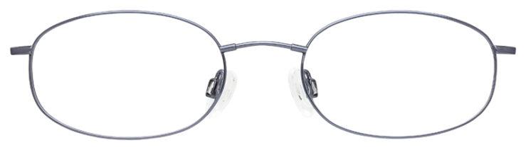prescription-glasses-model-Flexon-Fl609-Blue-FRONT
