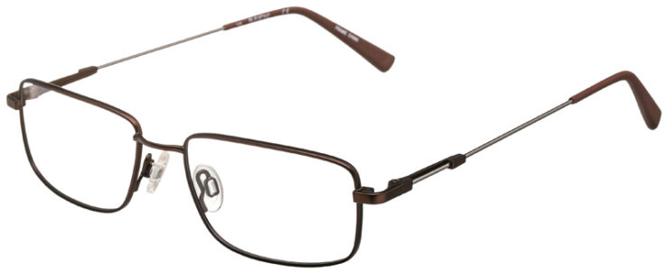 prescription-glasses-model-Flexon-H6002-Brown-45