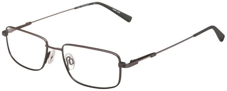 prescription-glasses-model-Flexon-H6002-Gunmetal-45