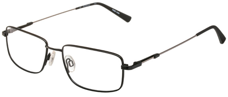 prescription-glasses-model-Flexon-H6002-Matte-Black-45