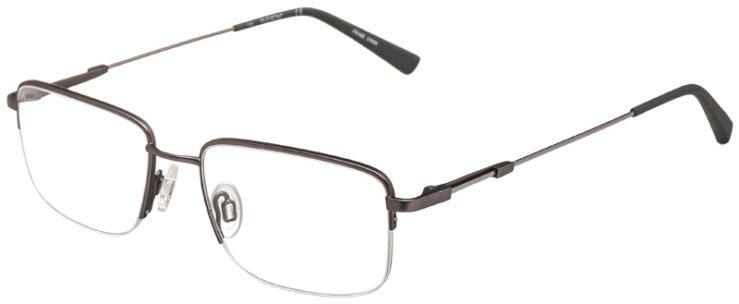 prescription-glasses-model-Flexon-H6003-Gunmetal-45