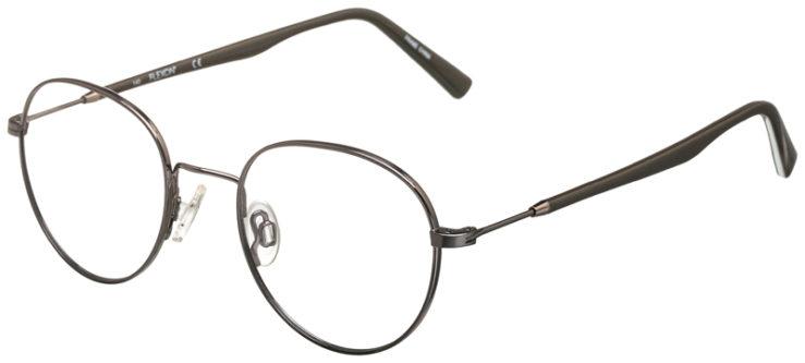 prescription-glasses-model-Flexon-H6010-Gunmetal-45