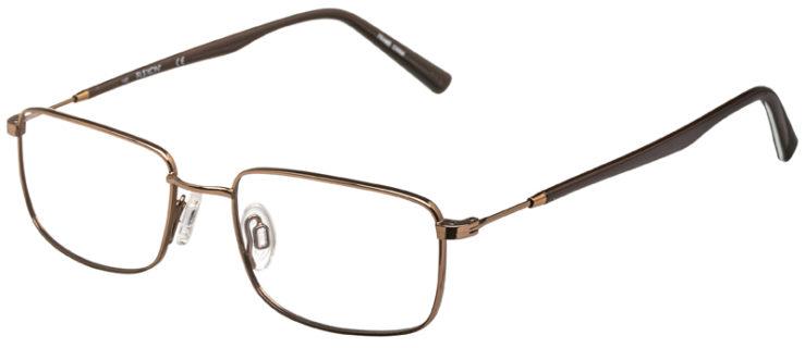 prescription-glasses-model-Flexon-H6012-Brown-45