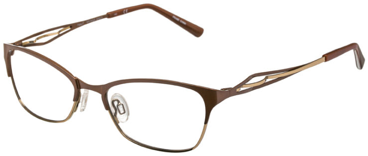prescription-glasses-model-Flexon-Lucille-Brown-45