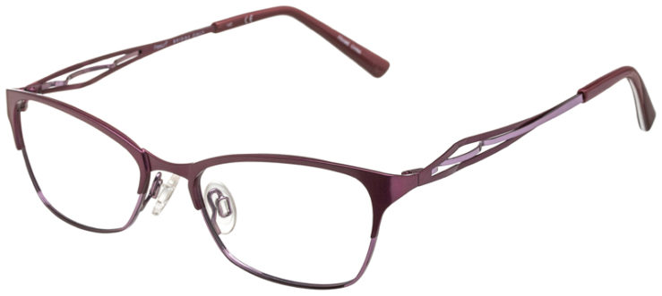prescription-glasses-model-Flexon-Lucille-Purple-45