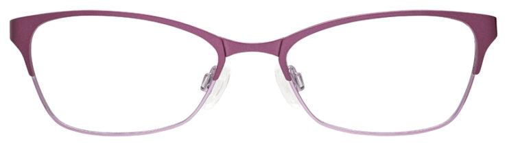prescription-glasses-model-Flexon-Lucille-Purple-FRONT