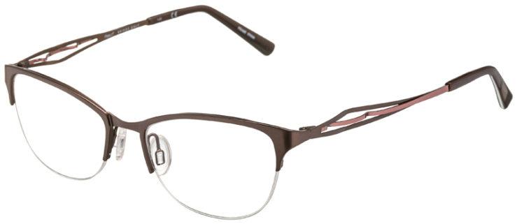 prescription-glasses-model-Flexon-Mae-Brown-45