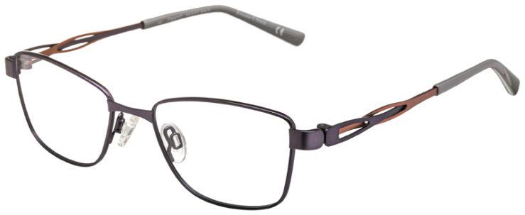 prescription-glasses-model-Flexon-Vivien-Matte-Purple-45