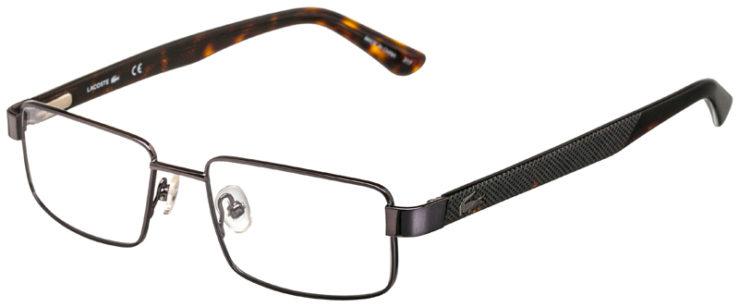 prescription-glasses-model-Lacoste-L2238-Gunmetal-45