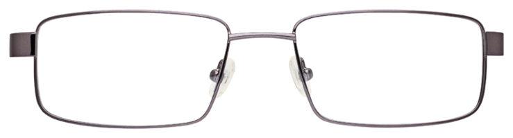 prescription-glasses-model-Lacoste-L2238-Gunmetal-FRONT