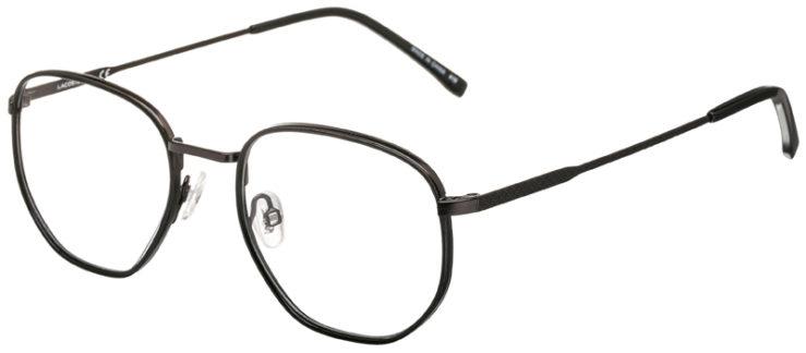 prescription-glasses-model-Lacoste-L2253-Black-45