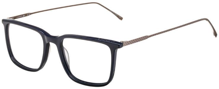 prescription-glasses-model-Lacoste-L2827-Navy-45