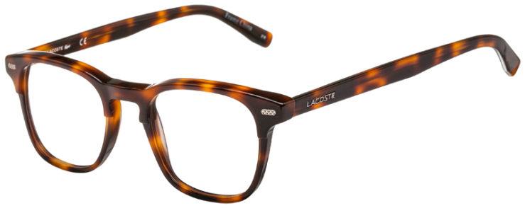 prescription-glasses-model-Lacoste-L2832-Tortoise-45