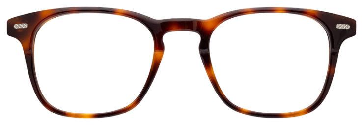 prescription-glasses-model-Lacoste-L2832-Tortoise-FRONT