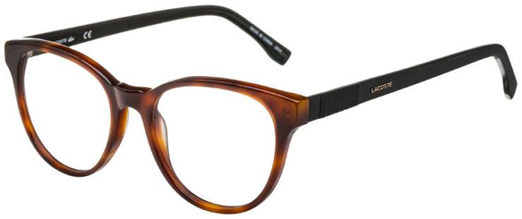 prescription-glasses-model-Lacoste-L2834-Tortoise-45