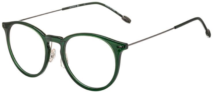 prescription-glasses-model-Lacoste-L2846-Clear-Green-45