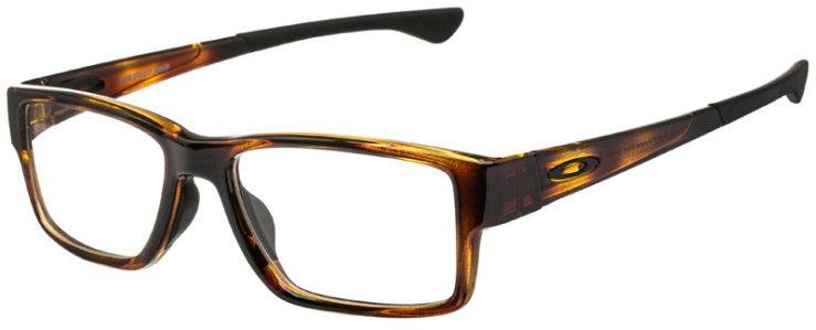 prescription-glasses-model-Oakley-Airdrop-MNP-Tortoise-45