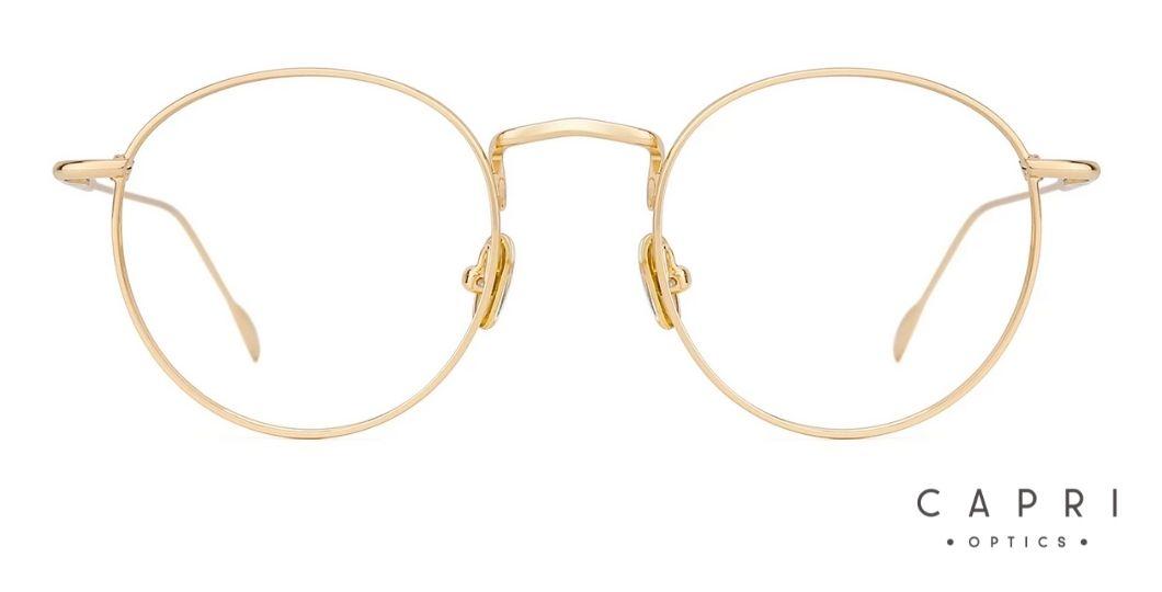 capri prescription glasses