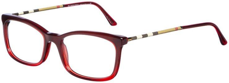 prescription-glasses-model-Burberry-BE2243Q-Red–45
