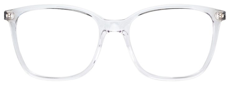 prescription-glasses-model-Ray-Ban-RB7066-Clear-FRONT