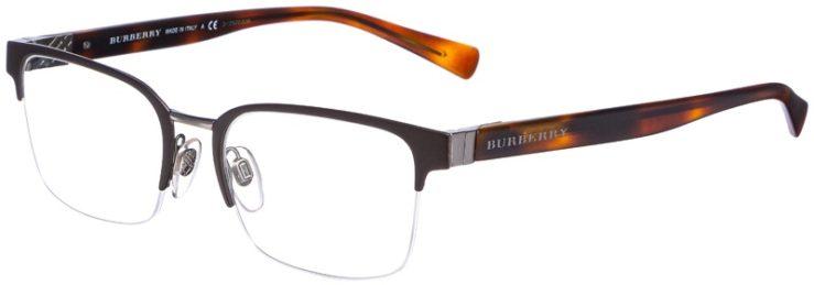 prescription-glasses-model-Burberry-BE1308-Gunmetal-45