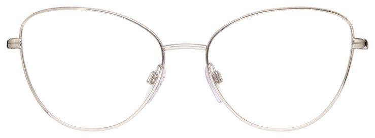 prescription-glasses-model-Burberry-BE1341-Silver-FRONT